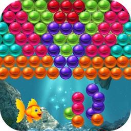 Ball Water Mania