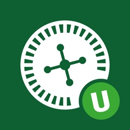 Unibet Live Casino: Roulette and Blackjack