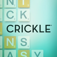 Codes for Crickle Hack