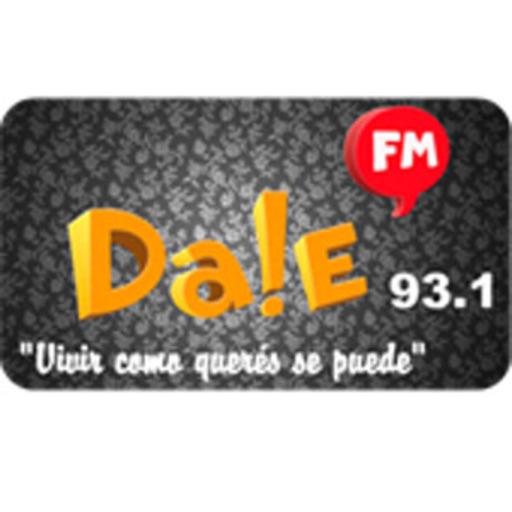 Dale 93.1 FM