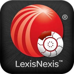 LexisNexis® Telematics UK