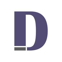 Dating Pitch - 北美最高端,最高效的单身交友平台