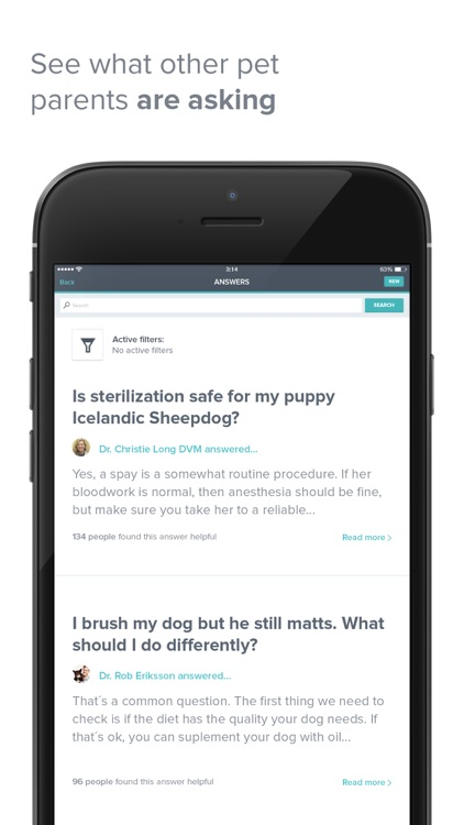 PetCoach by Petco screenshot-4