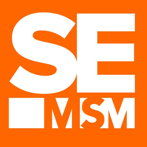 Image result for southeast christian msm