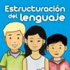 Estructuración lenguaje