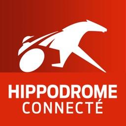 LeTROT - Hippodrome Connecté