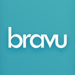 Bravu - Give a Shout Out