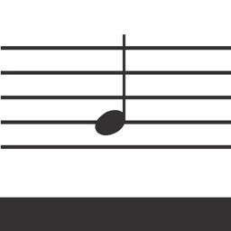 Bandmate Chromatic Tuner