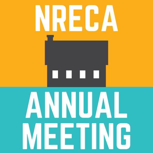 NRECA Annual Meeting 2017