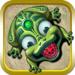 祖玛-青蛙的逆袭 Hack Online Generator
