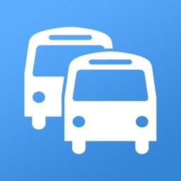 SG NextStop - Best bus navigator in Singapore