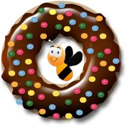 Doomed Donuts