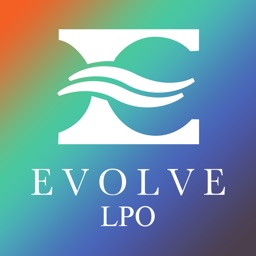 Evolve LPO