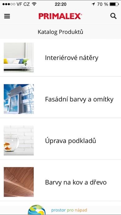 download PRIMALEX apps 4