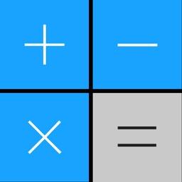 Calculator#-Hide secret photos&private videos