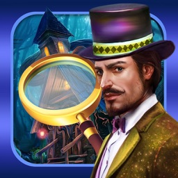 Hidden object: The Greatest Miracles