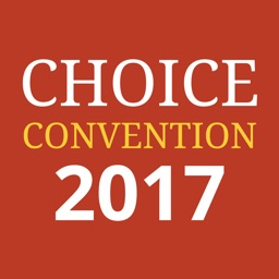 Choice Hotels Convention 2017