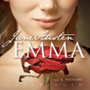 Blackstone Audio, Inc - Emma (by Jane Austen) artwork
