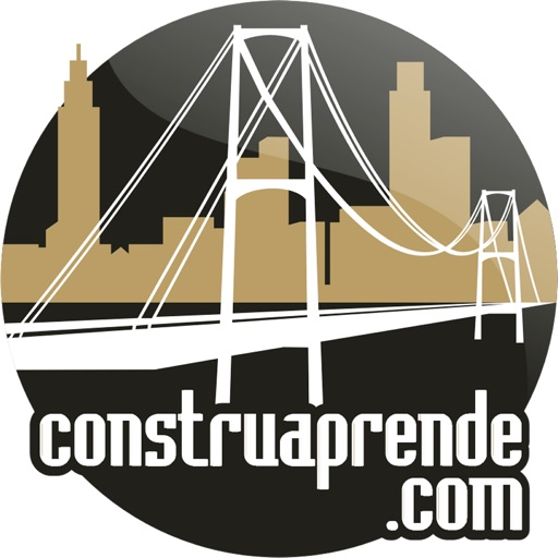 ConstruAprende Ingeniería Civil