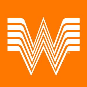 Whataburger Food & Drink app