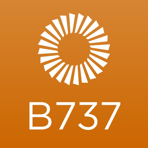 B737 Cabin Training
