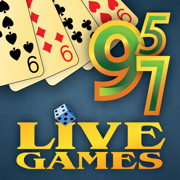 Sevens LiveGames