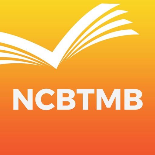 NCBTMB Exam Prep 2017 Edition