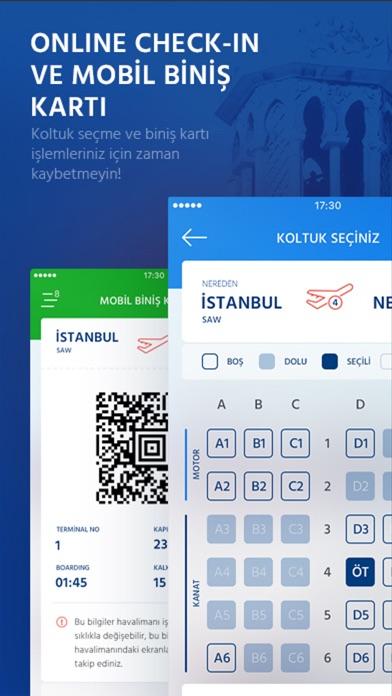 AnadoluJet Cheap Flight Ticket-1
