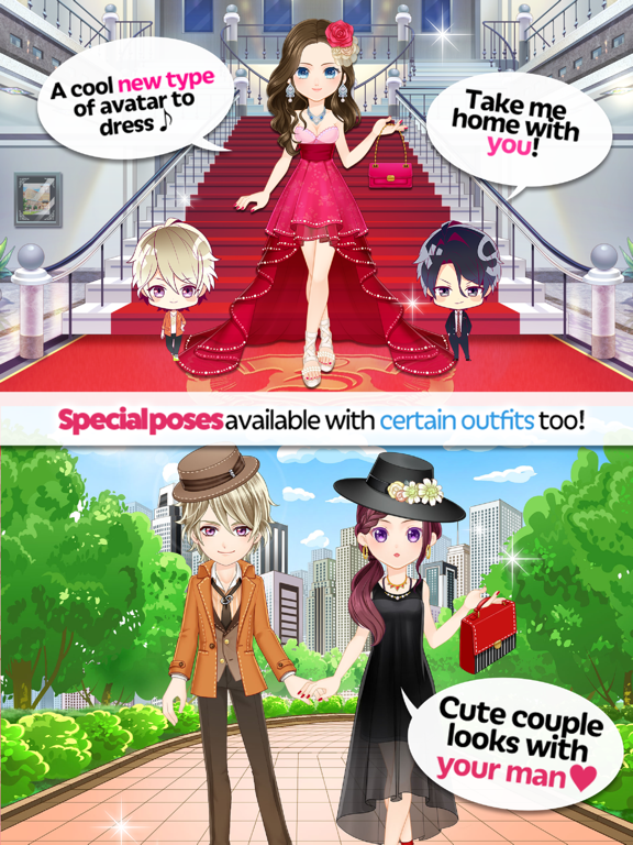 Ihr Dating-Persönlichkeitsprofil