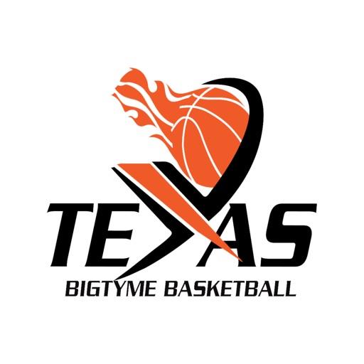Texas BigTyme Basketball