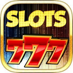 A Xtreme Amazing Lucky Slots - FREE Classic Slots
