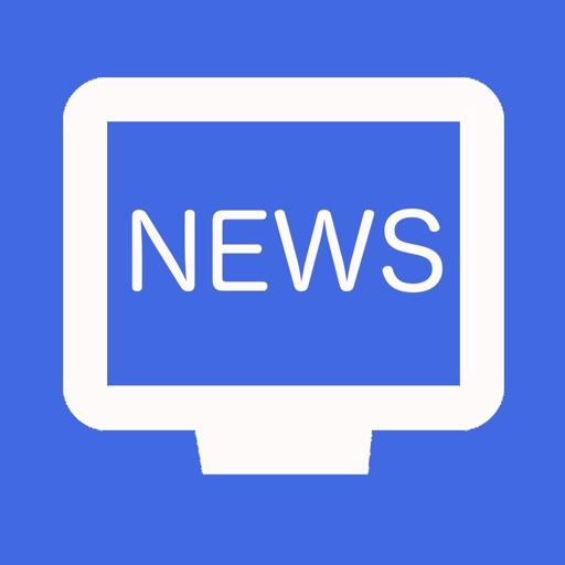 Japan News-Japanese video clips and movie news iOS App