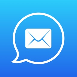Unibox - Your emails grouped by sender