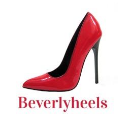 Beverlyheels.com