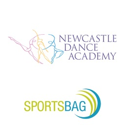 Newcastle Dance Academy