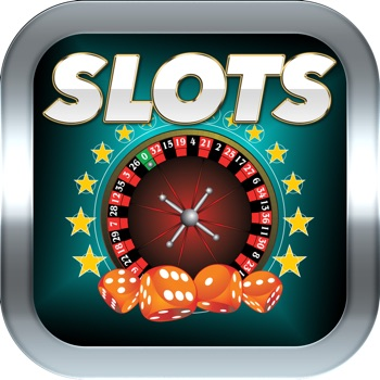 !Slots! - Awesome Summer Casino