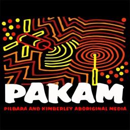 PAKAM Radio