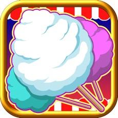 Activities of Tatsujin - Candy Mania