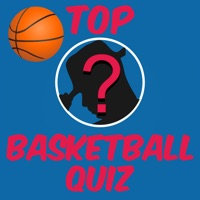 Codes for Basketball Star Players Quiz Maestro: NBA Edition Hack