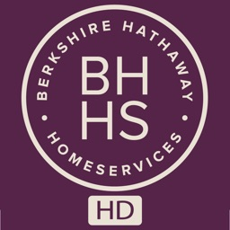 BHHS Colorado Properties for iPad