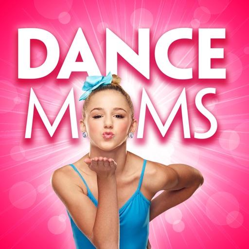 Dance Moms Rising Star icon