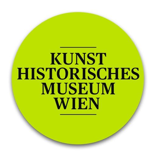 Kunsthistorisches Museum Visitor Guide - Vienna