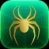 Spider Solitaire ⋇ - iPadアプリ