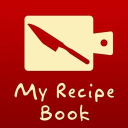 Recipe Book : Christmas Dinner Recipes Cookbook