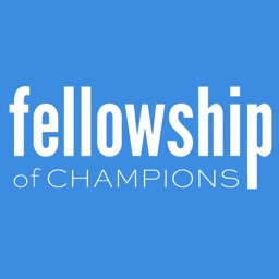 Fellowship of Champions