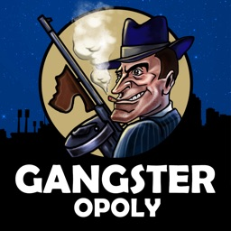 Gangster Opoly