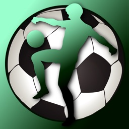 Soccer Football Score Keeper Free