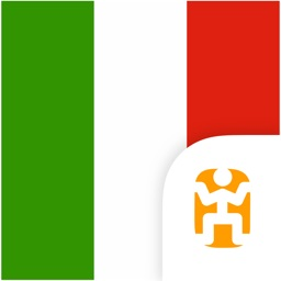 Italian Language Guide & Audio - World Nomads