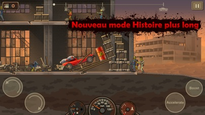 download Earn to Die 2 apps 3