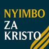 Nyimbo za Kristo - Gideon Msambwa